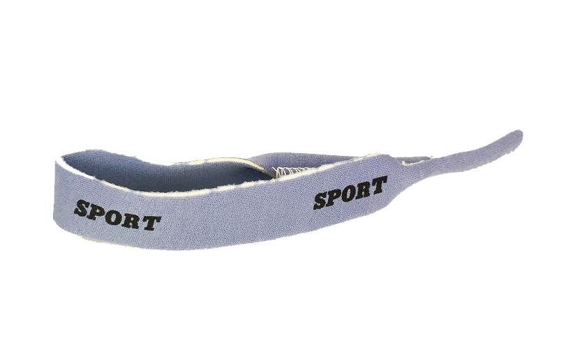 946c91f43bc9d4 Magenta elastische sportbril.
