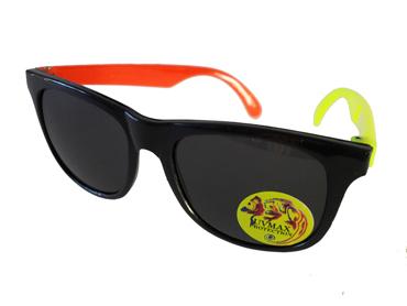f7a8eaa7fd0f9a Goedkope zonnebril voor kinderen