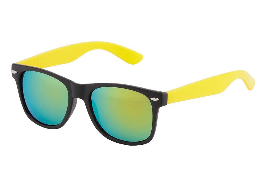 5d48776f71278a Wayfarer zonnebrillen ✓ Grote selectie ✓ Lage prijzen ✓ KOOP HIER ✓